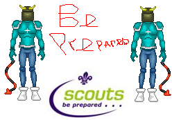 File:Scout picture.PNG