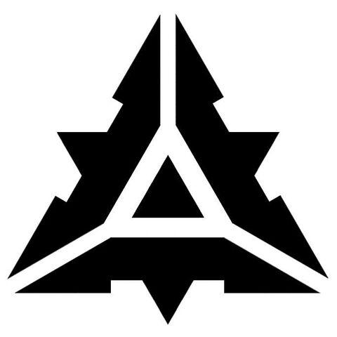 File:Simbolo cibrani.jpg
