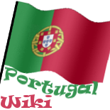 File:Portugal Wiki.png