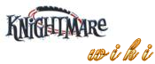 File:Knightmare.png
