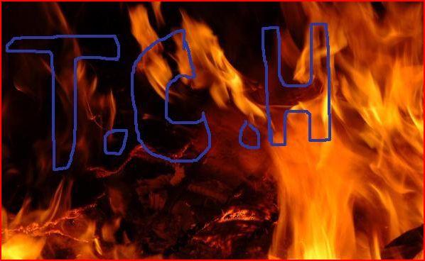 File:T.C.H logo.jpg