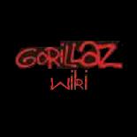 File:Gorillazwiki.png