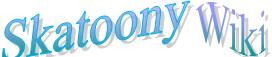 File:Skatoony wiki.png