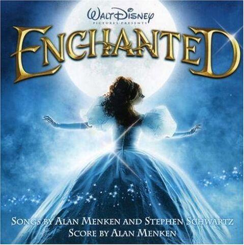 File:Enchanted Logo.jpg