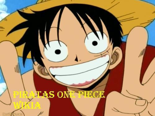 File:One Piece wikia logo.jpg