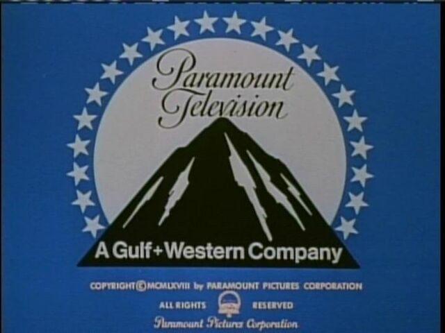 File:ParamountTV1968.jpg