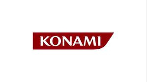 File:Konami Logo 2003 Red.jpg