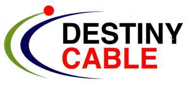 File:Destiny Cable.jpg