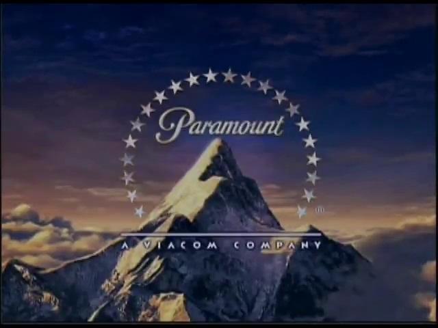 File:Paramount Network TV 2003.jpg