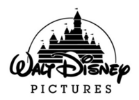 300px-Walt Disney Pictures 1985