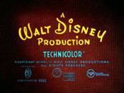 File:175px-Disneycartoon4.JPG