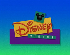 File:Disney Videos1995.jpg