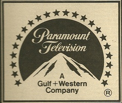 File:Paramounttelevision1978.jpg