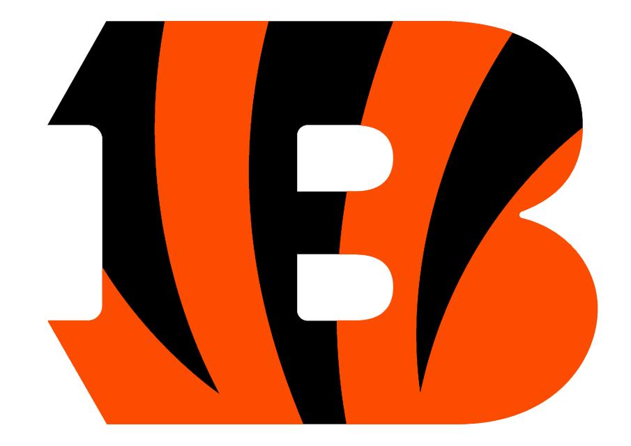 200px-Cincinnati Bengals svg