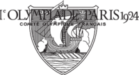 200px-Paris1924 logo