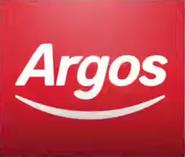 Argos logo October 2014
