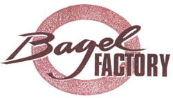 Bagelfactoryolder