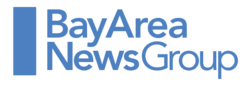 Bay Area News Group logo