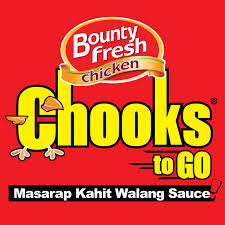 CHooks to go