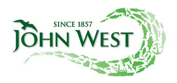 Johnwestnew