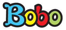 Logo Bobo lowres