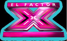 Logofactorx
