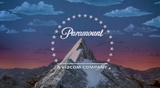 Paramount Pictures (Paranormal Activity 3)
