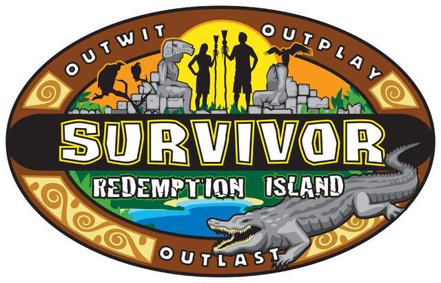 File:SURVivor REDEMPtion ISLAND logo.jpg