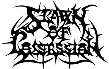 SpawnOfPosession logo