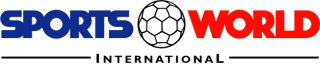 File:SportsWorldLogo320.jpg