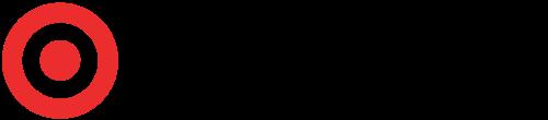 File:Target old logo.png