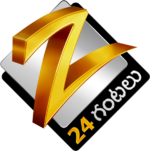 24 Gantalu