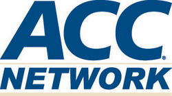 Accnetworklogo