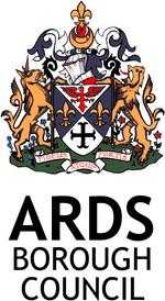 Ards Borough Council