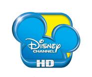 DisneyChannel HD
