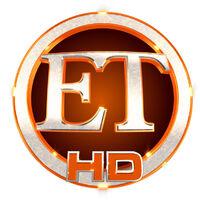 ETLogo HD-1