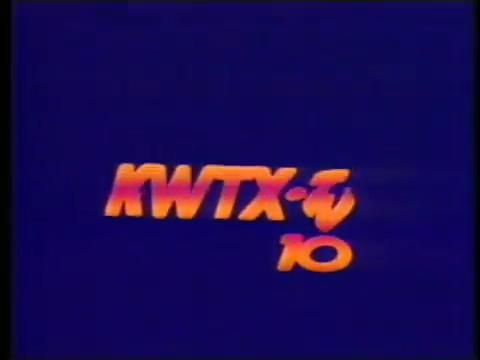 File:KWTX Historical Image Promo.jpg