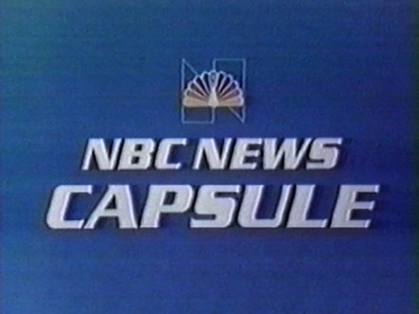 File:Nbcnews capsule a.jpg