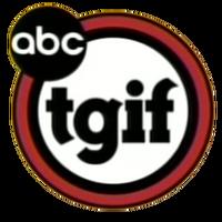 TGIF 1998