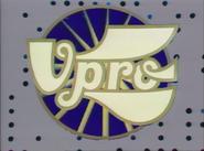 VPRO Blank ID