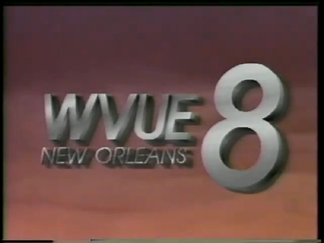 File:WVUE90.png