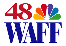 Waff nbc48 huntsville