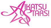 A S logo
