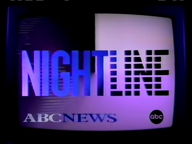 Abc-1998-nightline2