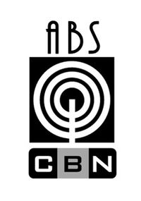 Abs cbn prototype