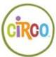 File:Circo logo.png
