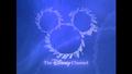 Thumbnail for version as of 02:22, November 30, 2011