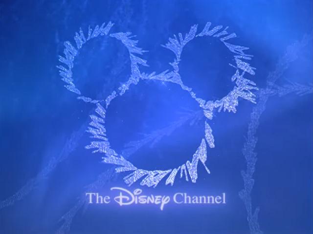 File:DisneyWinter1995.png