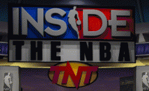 Inside-the-NBA-1996