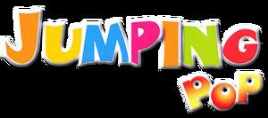 Jumppop